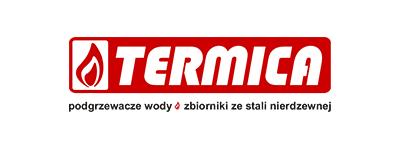 termica